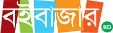 logo boibazarbd